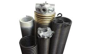Garage Door Springs Repair Fort Collins