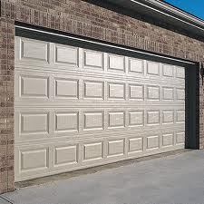 Garage Doors Fort Collins